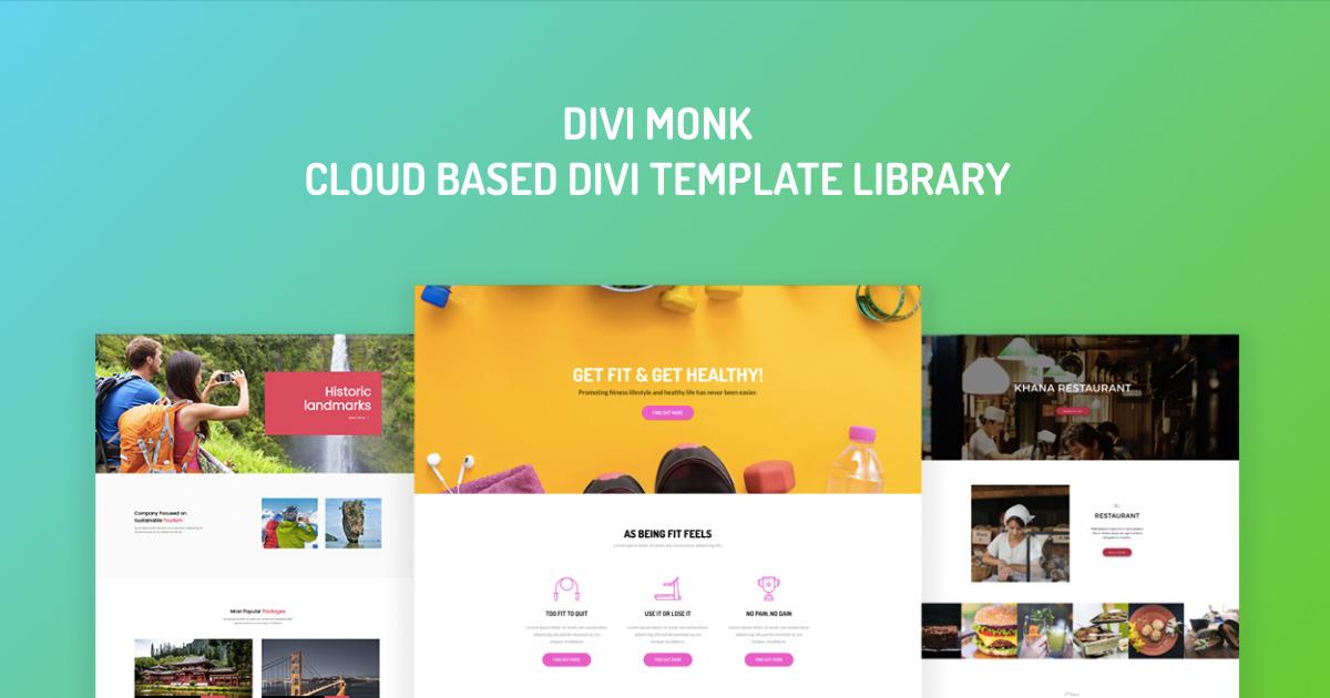 Docs Archive - Divi Monk