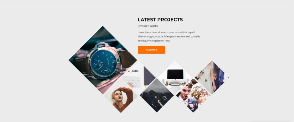 divi-photography-template-portfolio-section