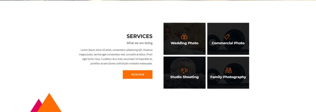 divi-photograpy-template-services-section