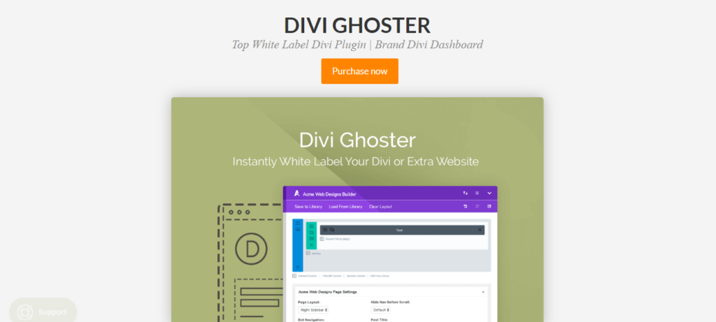 10 Best Third-Party Divi Plugins for your website - Divi Monk