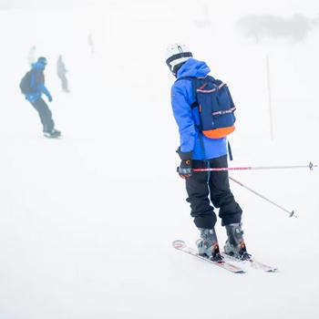 ski-board-photo-1
