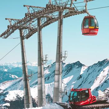 ski-board-photo-2