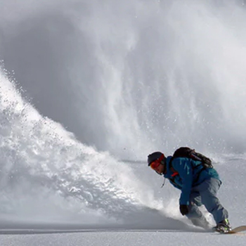 ski-board-photo-3