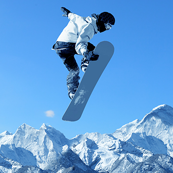 ski-board-photo-4