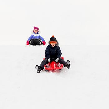 ski-board-photo-5