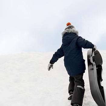 ski-board-photo-6