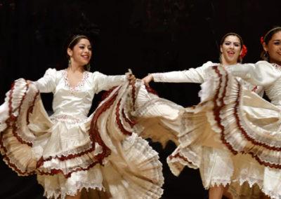 dance-gall-1
