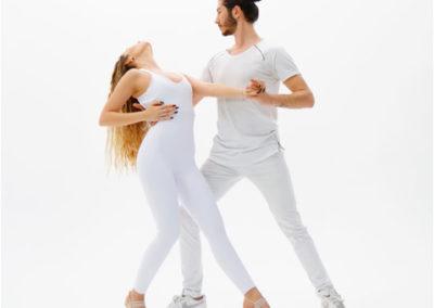 dance-gall-2