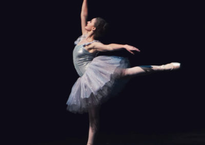 dance-gall-4